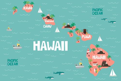 hawaii medical marijuana card