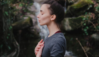Benefits-breathing-Exercises