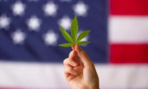 Marijuana-Reciprocity